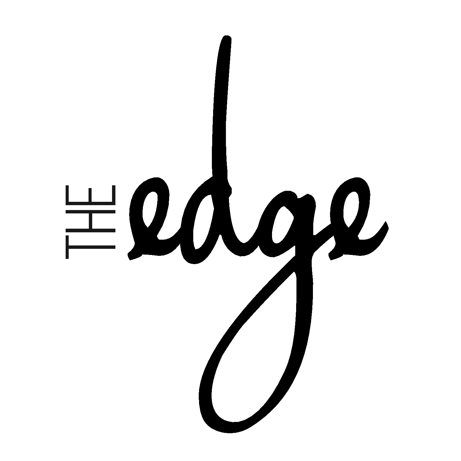 The Edge, Wigan